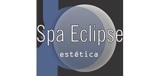 SPA Eclipse Clinica de Estética em Guarulhos Tratamentos Corporal Facial Biomedicina Carboxterapia Drenagem LInfatica Botox Criolipolise Enzimas Peeling de Diamante Limpeza de Pele